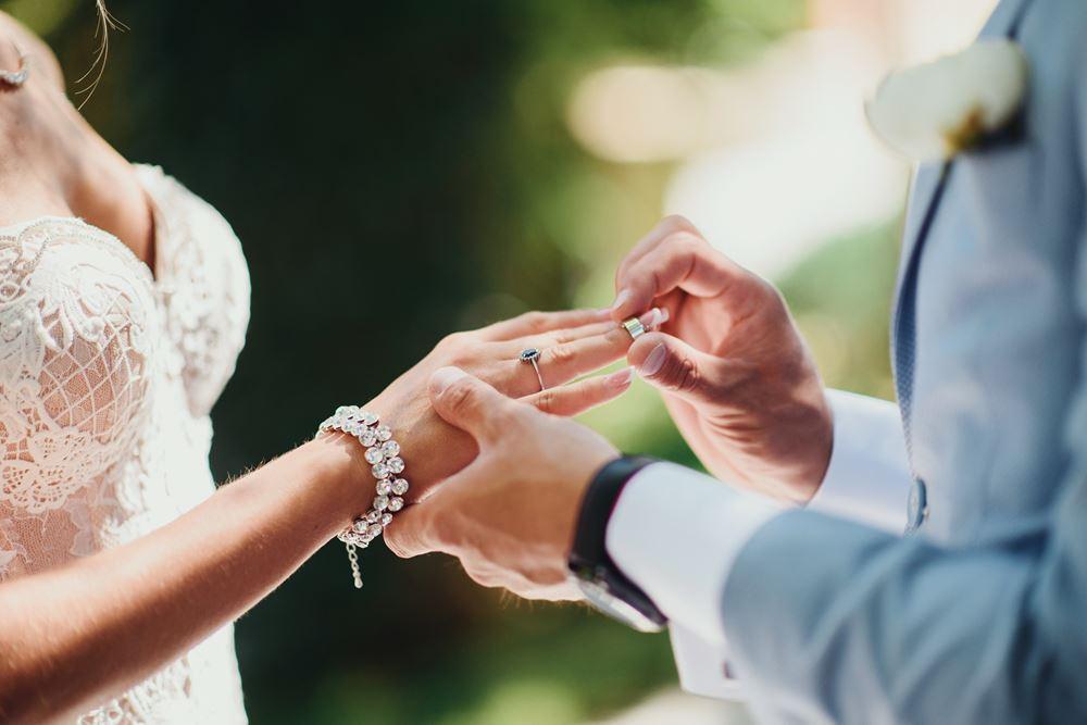 Hochzeiten Münster